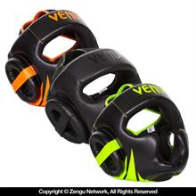 "Venum ""Challenger 2.0"" Head Gear"